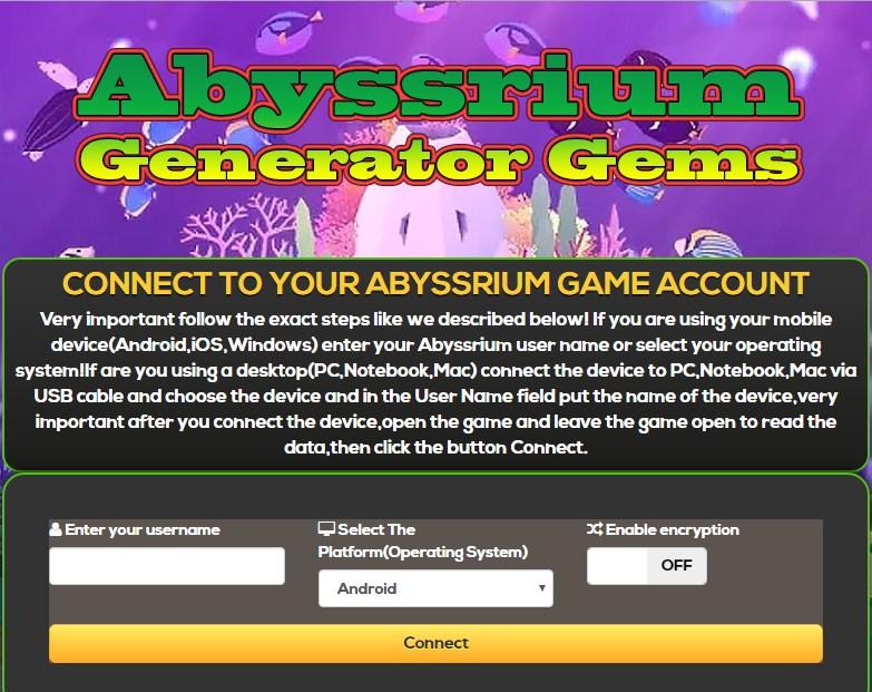 Abyssrium hack generator, Abyssrium hack online, Abyssrium hack apk, Abyssrium apk mod, Abyssrium mods, Abyssrium mod, Abyssrium mods hack, Abyssrium cheats codes, Abyssrium cheats, Abyssrium unlimited Gems,Abyssrium hack android, Abyssrium cheat Gems, Abyssrium tricks, Abyssrium mod unlimited Gems, Abyssrium hack, Abyssrium Gems free, Abyssrium tips, Abyssrium apk mods, Abyssrium android hack, Abyssrium apk cheats, mod Abyssrium, hack Abyssrium, cheats Abyssrium tips, Abyssrium generator online, Abyssrium Triche, Abyssrium astuce, Abyssrium Pirater, Abyssrium jeu triche, Abyssrium triche android, Abyssrium tricher, Abyssrium outil de triche, Abyssrium gratuit Gems, Abyssrium illimite Gems, Abyssrium astuce android, Abyssrium tricher jeu, Abyssrium telecharger triche, Abyssrium code de triche, Abyssrium cheat online, Abyssrium hack Gems unlimited, Abyssrium generator Gems, Abyssrium mod Gems, Abyssrium cheat generator, Abyssrium free Gems, Abyssrium hacken, Abyssrium beschummeln, Abyssrium betrügen, Abyssrium betrügen Gems, Abyssrium unbegrenzt Gems, Abyssrium Gems frei, Abyssrium hacken Gems, Abyssrium Gems gratuito, Abyssrium mod Gems, Abyssrium trucchi, Abyssrium engañar