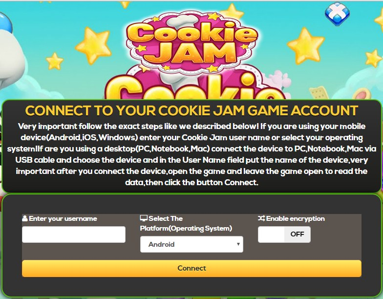 Cookie Jam hack generator, Cookie Jam hack online, Cookie Jam hack apk, Cookie Jam apk mod, Cookie Jam mods, Cookie Jam mod, Cookie Jam mods hack, Cookie Jam cheats codes, Cookie Jam cheats, Cookie Jam unlimited Coins and Lives, Cookie Jam hack android, Cookie Jam cheat Coins and Lives, Cookie Jam tricks, Cookie Jam mod unlimited Coins and Lives, Cookie Jam hack, Cookie Jam Coins and Lives free, Cookie Jam tips, Cookie Jam apk mods, Cookie Jam android hack, Cookie Jam apk cheats, mod Cookie Jam, hack Cookie Jam1, cheats Cookie Jam1 tips, Cookie Jam1 generator online, Cookie Jam1 Triche, Cookie Jam1 astuce, Cookie Jam1 Pirater, Cookie Jam1 jeu triche,Cookie Jam1 triche android, Cookie Jam1 tricher, Cookie Jam1 outil de triche,Cookie Jam1 gratuit Coins and Lives, Cookie Jam1 illimite Coins and Lives, Cookie Jam1 astuce android, Cookie Jam1 tricher jeu, Cookie Jam1 telecharger triche, Cookie Jam1 code de triche, Cookie Jam1 cheat online, Cookie Jam1 hack Coins and Lives unlimited, Cookie Jam1 generator Coins and Lives, Cookie Jam1 mod Coins and Lives, Cookie Jam1 cheat generator, Cookie Jam1 free Coins and Lives, Cookie Jam1 hacken, Cookie Jam1 beschummeln, Cookie Jam1 betrügen, Cookie Jam1 betrügen Coins and Lives, Cookie Jam1 unbegrenzt Coins and Lives, Cookie Jam1 Coins and Lives frei, Cookie Jam hacken Coins and Lives, Cookie Jam1 Coins and Lives gratuito, Cookie Jam1 mod Coins and Lives, Cookie Jam1 trucchi, Cookie Jam engañar