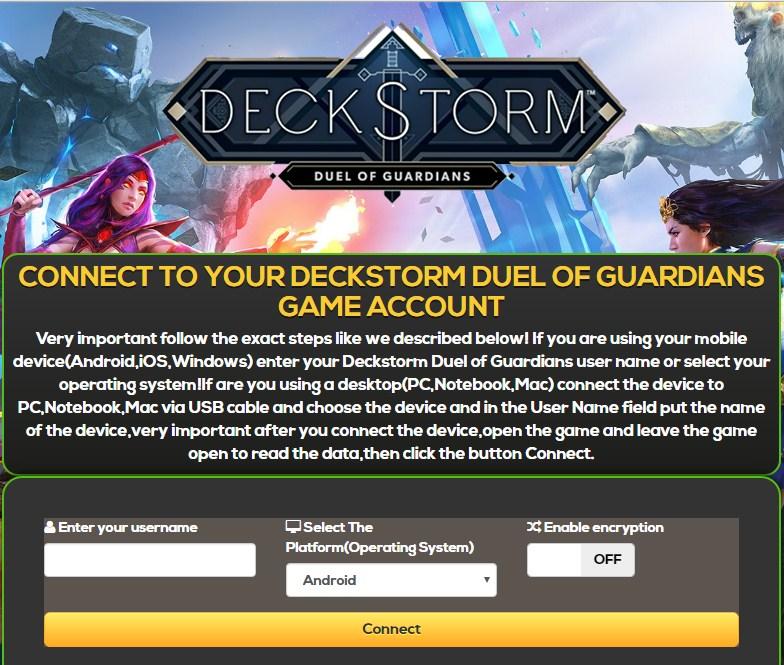 Deckstorm Duel of Guardians hack generator, Deckstorm Duel of Guardians hack online, Deckstorm Duel of Guardians hack apk, Deckstorm Duel of Guardians apk mod, Deckstorm Duel of Guardians mods, Deckstorm Duel of Guardians mod, Deckstorm Duel of Guardians mods hack, Deckstorm Duel of Guardians cheats codes, Deckstorm Duel of Guardians cheats, Deckstorm Duel of Guardians unlimited Soulgems and Gold, Deckstorm Duel of Guardians hack android, Deckstorm Duel of Guardians cheat Soulgems and Gold, Deckstorm Duel of Guardians tricks, Deckstorm Duel of Guardians mod unlimited Soulgems and Gold, Deckstorm Duel of Guardians hack, Deckstorm Duel of Guardians Soulgems and Gold free, Deckstorm Duel of Guardians tips, Deckstorm Duel of Guardians apk mods, Deckstorm Duel of Guardians android hack, Deckstorm Duel of Guardians apk cheats, mod Deckstorm Duel of Guardians , hack Deckstorm Duel of Guardians , cheats Deckstorm Duel of Guardians tips, Deckstorm Duel of Guardians generator online, Deckstorm Duel of Guardians Triche, Deckstorm Duel of Guardians astuce, Deckstorm Duel of Guardians Pirater, Deckstorm Duel of Guardians jeu triche,Deckstorm Duel of Guardians triche android, Deckstorm Duel of Guardians tricher, Deckstorm Duel of Guardians outil de triche,Deckstorm Duel of Guardians gratuit Soulgems and Gold, Deckstorm Duel of Guardians illimite Soulgems and Gold, Deckstorm Duel of Guardians astuce android, Deckstorm Duel of Guardians tricher jeu, Deckstorm Duel of Guardians telecharger triche, Deckstorm Duel of Guardians code de triche, Deckstorm Duel of Guardians cheat online, Deckstorm Duel of Guardians hack Soulgems and Gold unlimited, Deckstorm Duel of Guardians generator Soulgems and Gold, Deckstorm Duel of Guardians mod Soulgems and Gold, Deckstorm Duel of Guardians cheat generator, Deckstorm Duel of Guardians free Soulgems and Gold, Deckstorm Duel of Guardians hacken, Deckstorm Duel of Guardians beschummeln, Deckstorm Duel of Guardians betrügen, Deckstorm Duel of Guardian
