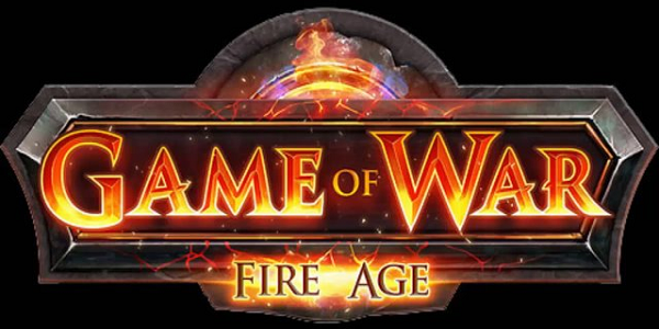 Game of War Fire Age Hack Cheat Online Gold,Chips