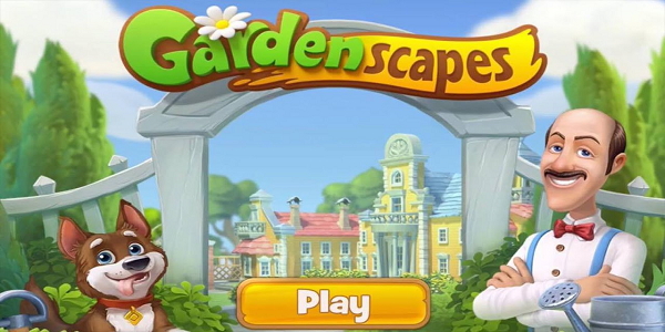 gardenscapes new acres hack cheats coins android ios