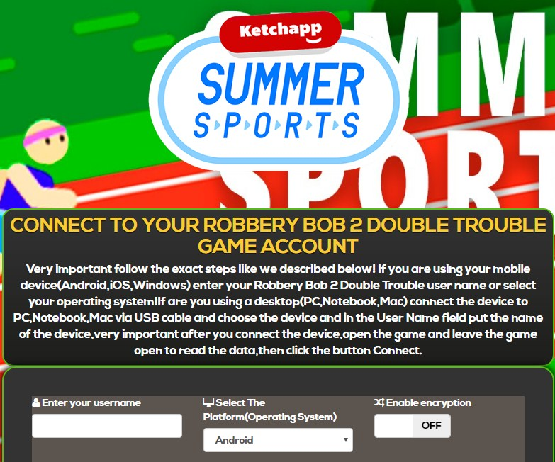 Ketchapp Summer Sports hack generator, Ketchapp Summer Sports hack online, Ketchapp Summer Sports hack apk, Ketchapp Summer Sports apk mod, Ketchapp Summer Sports mods, Ketchapp Summer Sports mod, Ketchapp Summer Sports mods hack, Ketchapp Summer Sports cheats codes, Ketchapp Summer Sports cheats, Ketchapp Summer Sports unlimited coins,Ketchapp Summer Sports hack android, Ketchapp Summer Sports cheat coins, Ketchapp Summer Sports tricks, Ketchapp Summer Sports mod unlimited coins, Ketchapp Summer Sports hack, Ketchapp Summer Sports coins free, Ketchapp Summer Sports tips, Ketchapp Summer Sports apk mods, Ketchapp Summer Sports android hack, Ketchapp Summer Sports apk cheats, mod Ketchapp Summer Sports, hack Ketchapp Summer Sports, cheats Ketchapp Summer Sports tips, Ketchapp Summer Sports generator online, Ketchapp Summer Sports Triche, Ketchapp Summer Sports astuce, Ketchapp Summer Sports Pirater, Ketchapp Summer Sports jeu triche, Ketchapp Summer Sports triche android, Ketchapp Summer Sports tricher, Ketchapp Summer Sports outil de triche, Ketchapp Summer Sports gratuit coins, Ketchapp Summer Sports illimite coins, Ketchapp Summer Sports astuce android, Ketchapp Summer Sports tricher jeu, Ketchapp Summer Sports telecharger triche, Ketchapp Summer Sports code de triche, Ketchapp Summer Sports cheat online, Ketchapp Summer Sports hack coins unlimited, Ketchapp Summer Sports generator coins, Ketchapp Summer Sports mod coins, Ketchapp Summer Sports cheat generator, Ketchapp Summer Sports free coins, Ketchapp Summer Sports hacken, Ketchapp Summer Sports beschummeln, Ketchapp Summer Sports betrügen, Ketchapp Summer Sports betrügen coins, Ketchapp Summer Sports unbegrenzt coins, Ketchapp Summer Sports coins frei, Ketchapp Summer Sports hacken coins, Ketchapp Summer Sports coins gratuito, Ketchapp Summer Sports mod coins, Ketchapp Summer Sports trucchi, Ketchapp Summer Sports engañar