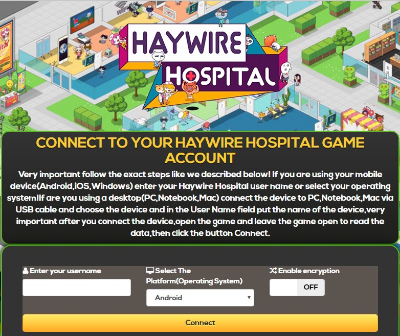 Haywire Hospital hack generator, Haywire Hospital hack online, Haywire Hospital hack apk, Haywire Hospital apk mod, Haywire Hospital mods, Haywire Hospital mod, Haywire Hospital mods hack, Haywire Hospital cheats codes, Haywire Hospital cheats, Haywire Hospital unlimited Sardines and Coins, Haywire Hospital hack android, Haywire Hospital cheat Sardines and Coins, Haywire Hospital tricks, Haywire Hospital mod unlimited Sardines and Coins, Haywire Hospital hack, Haywire Hospital Sardines and Coins free, Haywire Hospital tips, Haywire Hospital apk mods, Haywire Hospital android hack, Haywire Hospital apk cheats, mod Haywire Hospital, hack Haywire Hospital, cheats Haywire Hospital tips, Haywire Hospital generator online, Haywire Hospital Triche, Haywire Hospital astuce, Haywire Hospital Pirater, Haywire Hospital jeu triche,Haywire Hospital triche android, Haywire Hospital tricher, Haywire Hospital outil de triche,Haywire Hospital gratuit Sardines and Coins, Haywire Hospital illimite Sardines and Coins, Haywire Hospital astuce android, Haywire Hospital tricher jeu, Haywire Hospital telecharger triche, Haywire Hospital code de triche, Haywire Hospital cheat online, Haywire Hospital hack Sardines and Coins unlimited, Haywire Hospital generator Sardines and Coins, Haywire Hospital mod Sardines and Coins, Haywire Hospital cheat generator, Haywire Hospital free Sardines and Coins, Haywire Hospital hacken, Haywire Hospital beschummeln, Haywire Hospital betrügen, Haywire Hospital betrügen Sardines and Coins, Haywire Hospital unbegrenzt Sardines and Coins, Haywire Hospital Sardines and Coins frei, Haywire Hospital hacken Sardines and Coins, Haywire Hospital Sardines and Coins gratuito, Haywire Hospital mod Sardines and Coins, Haywire Hospital trucchi, Haywire Hospital engañar