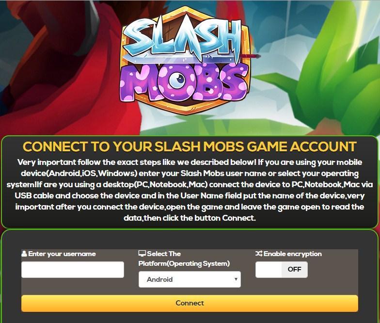 Slash Mobs hack generator, Slash Mobs hack online, Slash Mobs hack apk, Slash Mobs apk mod, Slash Mobs mods, Slash Mobs mod, Slash Mobs mods hack, Slash Mobs cheats codes, Slash Mobs cheats, Slash Mobs unlimited Gems and Gold, Slash Mobs hack android, Slash Mobs cheat Gems and Gold, Slash Mobs tricks, Slash Mobs mod unlimited Gems and Gold, Slash Mobs hack, Slash Mobs Gems and Gold free, Slash Mobs tips, Slash Mobs apk mods, Slash Mobs android hack, Slash Mobs apk cheats, mod Slash Mobs, hack Slash Mobs, cheats Slash Mobs tips, Slash Mobs generator online, Slash Mobs Triche, Slash Mobs astuce, Slash Mobs Pirater, Slash Mobs jeu triche,Slash Mobs triche android, Slash Mobs tricher, Slash Mobs outil de triche,Slash Mobs gratuit Gems and Gold, Slash Mobs illimite Gems and Gold, Slash Mobs astuce android, Slash Mobs tricher jeu, Slash Mobs telecharger triche, Slash Mobs code de triche, Slash Mobs cheat online, Slash Mobs hack Gems and Gold unlimited, Slash Mobs generator Gems and Gold, Slash Mobs mod Gems and Gold, Slash Mobs cheat generator, Slash Mobs free Gems and Gold, Slash Mobs hacken, Slash Mobs beschummeln, Slash Mobs betrügen, Slash Mobs betrügen Gems and Gold, Slash Mobs unbegrenzt Gems and Gold, Slash Mobs Gems and Gold frei, Slash Mobs hacken Gems and Gold, Slash Mobs Gems and Gold gratuito, Slash Mobs mod Gems and Gold, Slash Mobs trucchi, Slash Mobs engañar