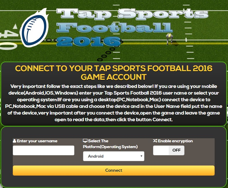 Tap Sports Football 2016 hack generator, Tap Sports Football 2016 hack online, Tap Sports Football 2016 hack apk, Tap Sports Football 2016 apk mod, Tap Sports Football 2016 mods, Tap Sports Football 2016 mod, Tap Sports Football 2016 mods hack, Tap Sports Football 2016 cheats codes, Tap Sports Football 2016 cheats, Tap Sports Football 2016 unlimited Gold and Cash, Tap Sports Football 2016 hack android, Tap Sports Football 2016 cheat Gold and Cash, Tap Sports Football 2016 tricks, Tap Sports Football 2016 mod unlimited Gold and Cash, Tap Sports Football 2016 hack, Tap Sports Football 2016 Gold and Cash free, Tap Sports Football 2016 tips, Tap Sports Football 2016 apk mods, Tap Sports Football 2016 android hack, Tap Sports Football 2016 apk cheats, mod Tap Sports Football 2016, hack Tap Sports Football 2016, cheats Tap Sports Football 2016 tips, Tap Sports Football 2016 generator online, Tap Sports Football 2016 Triche, Tap Sports Football 2016 astuce, Tap Sports Football 2016 Pirater, Tap Sports Football 2016 jeu triche,Tap Sports Football 2016 triche android, Tap Sports Football 2016 tricher, Tap Sports Football 2016 outil de triche,Tap Sports Football 2016 gratuit Gold and Cash, Tap Sports Football 2016 illimite Gold and Cash, Tap Sports Football 2016 astuce android, Tap Sports Football 2016 tricher jeu, Tap Sports Football 2016 telecharger triche, Tap Sports Football 2016 code de triche, Tap Sports Football 2016 cheat online, Tap Sports Football 2016 hack Gold and Cash unlimited, Tap Sports Football 2016 generator Gold and Cash, Tap Sports Football 2016 mod Gold and Cash, Tap Sports Football 2016 cheat generator, Tap Sports Football 2016 free Gold and Cash, Tap Sports Football 2016 hacken, Tap Sports Football 2016 beschummeln, Tap Sports Football 2016 betrügen, Tap Sports Football 2016 betrügen Gold and Cash, Tap Sports Football 2016 unbegrenzt Gold and Cash, Tap Sports Football 2016 Gold and Cash frei, Tap Sports Football 2016 hacken Gold and Cash, Tap Sports Football 2016 Gold and Cash gratuito, Tap Sports Football 2016 mod Gold and Cash, Tap Sports Football 2016 trucchi, Tap Sports Football 2016 engañar