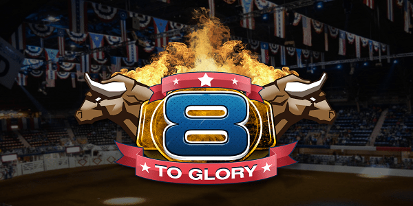 8 to Glory Bull Riding Hack Cheats Money Unlimited
