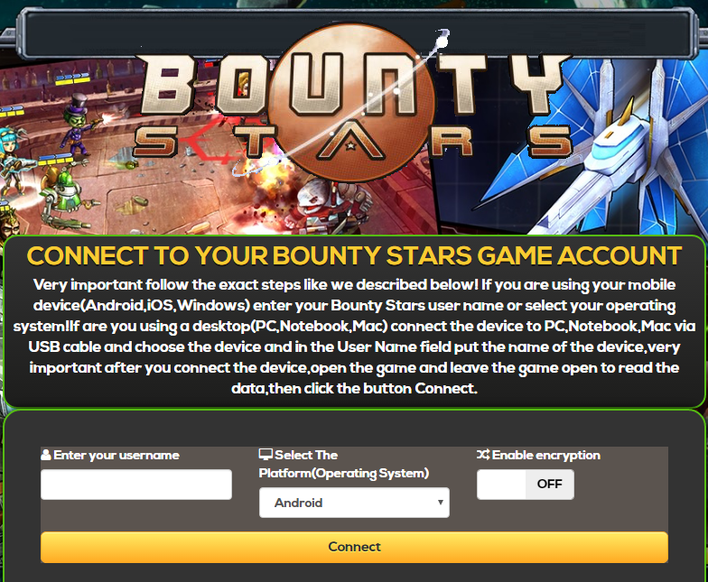 Bounty Stars hack generator, Bounty Stars hack online, Bounty Stars hack apk, Bounty Stars apk mod, Bounty Stars mods, Bounty Stars mod, Bounty Stars mods hack, Bounty Stars cheats codes, Bounty Stars cheats, Bounty Stars tips, Bounty Stars apk mods, Bounty Stars android hack, Bounty Stars apk cheats, mod Bounty Stars, hack Bounty Stars, cheats Bounty Stars tips, Bounty Stars generator online, Bounty Stars cheat online, Bounty Stars hack Novas Bounty Coins and Credits unlimited, Bounty Stars generator Novas Bounty Coins and Credits, Bounty Stars mod Novas Bounty Coins and Credits, Bounty Stars cheat generator, Bounty Stars free Novas Bounty Coins and Credits