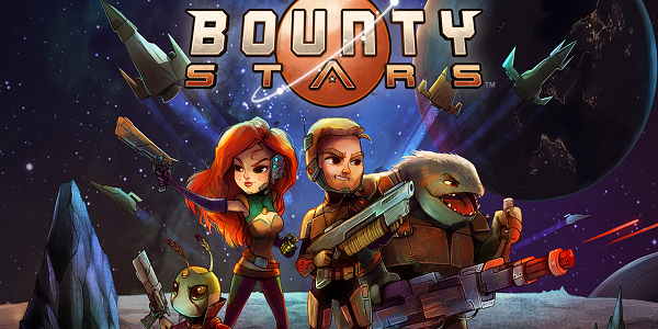 Bounty Stars Hack Cheats Novas,Bounty Coins and Credits