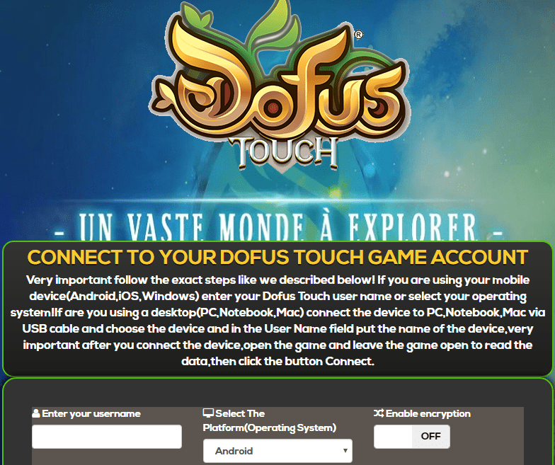 Dofus Touch hack generator, Dofus Touch hack online, Dofus Touch hack apk, Dofus Touch apk mod, Dofus Touch mods, Dofus Touch mod, Dofus Touch mods hack, Dofus Touch cheats codes, Dofus Touch cheats, Dofus Touch unlimited Goultines and Kamas, Dofus Touch hack android, Dofus Touch cheat Goultines and Kamas, Dofus Touch tricks, Dofus Touch mod unlimited Goultines and Kamas, Dofus Touch hack, Dofus Touch Goultines and Kamas free, Dofus Touch tips, Dofus Touch apk mods, Dofus Touch android hack, Dofus Touch apk cheats, mod Dofus Touch, hack Dofus Touch, cheats Dofus Touch tips, Dofus Touch generator online, Dofus Touch Triche, Dofus Touch astuce, Dofus Touch Pirater, Dofus Touch jeu triche,Dofus Touch triche android, Dofus Touch tricher, Dofus Touch outil de triche,Dofus Touch gratuit Goultines and Kamas, Dofus Touch illimite Goultines and Kamas, Dofus Touch astuce android, Dofus Touch tricher jeu, Dofus Touch telecharger triche, Dofus Touch code de triche, Dofus Touch cheat online, Dofus Touch hack Goultines and Kamas unlimited, Dofus Touch generator Goultines and Kamas, Dofus Touch mod Goultines and Kamas, Dofus Touch cheat generator, Dofus Touch free Goultines and Kamas, Dofus Touch hacken, Dofus Touch beschummeln, Dofus Touch betrügen, Dofus Touch betrügen Goultines and Kamas, Dofus Touch unbegrenzt Goultines and Kamas, Dofus Touch Goultines and Kamas frei, Dofus Touch hacken Goultines and Kamas, Dofus Touch Goultines and Kamas gratuito, Dofus Touch mod Goultines and Kamas, Dofus Touch trucchi, Dofus Touch engañar