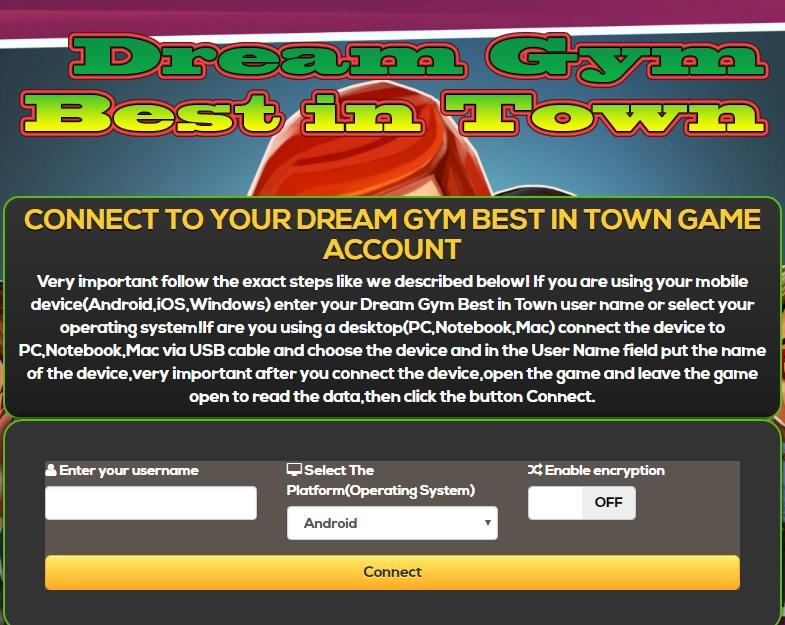 Dream Gym Best in Town hack generator, Dream Gym Best in Town hack online, Dream Gym Best in Town hack apk, Dream Gym Best in Town apk mod, Dream Gym Best in Town mods, Dream Gym Best in Town mod, Dream Gym Best in Town mods hack, Dream Gym Best in Town cheats codes, Dream Gym Best in Town cheats, Dream Gym Best in Town unlimited Coins and Bucks, Dream Gym Best in Town hack android, Dream Gym Best in Town cheat Coins and Bucks, Dream Gym Best in Town tricks, Dream Gym Best in Town mod unlimited Coins and Bucks, Dream Gym Best in Town hack, Dream Gym Best in Town Coins and Bucks free, Dream Gym Best in Town tips, Dream Gym Best in Town apk mods, Dream Gym Best in Town android hack, Dream Gym Best in Town apk cheats, mod Dream Gym Best in Town, hack Dream Gym Best in Town, cheats Dream Gym Best in Town tips, Dream Gym Best in Town generator online, Dream Gym Best in Town Triche, Dream Gym Best in Town astuce, Dream Gym Best in Town Pirater, Dream Gym Best in Town jeu triche,Dream Gym Best in Town triche android, Dream Gym Best in Town tricher, Dream Gym Best in Town outil de triche,Dream Gym Best in Town gratuit Coins and Bucks, Dream Gym Best in Town illimite Coins and Bucks, Dream Gym Best in Town astuce android, Dream Gym Best in Town tricher jeu, Dream Gym Best in Town telecharger triche, Dream Gym Best in Town code de triche, Dream Gym Best in Town cheat online, Dream Gym Best in Town hack Coins and Bucks unlimited, Dream Gym Best in Town generator Coins and Bucks, Dream Gym Best in Town mod Coins and Bucks, Dream Gym Best in Town cheat generator, Dream Gym Best in Town free Coins and Bucks, Dream Gym Best in Town hacken, Dream Gym Best in Town beschummeln, Dream Gym Best in Town betrügen, Dream Gym Best in Town betrügen Coins and Bucks, Dream Gym Best in Town unbegrenzt Coins and Bucks, Dream Gym Best in Town Coins and Bucks frei, Dream Gym Best in Town hacken Coins and Bucks, Dream Gym Best in Town Coins and Bucks gratuito, Dream Gym Best in Town mod Coins and 