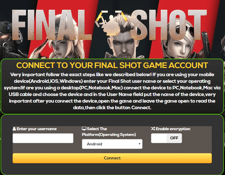 Final Shot hack generator, Final Shot hack online, Final Shot hack apk, Final Shot apk mod, Final Shot mods, Final Shot mod, Final Shot mods hack, Final Shot cheats codes, Final Shot cheats, Final Shot tips, Final Shot apk mods, Final Shot android hack, Final Shot apk cheats, mod Final Shot, hack Final Shot, cheats Final Shot tips, Final Shot generator online, Final Shot cheat online, Final Shot hack Gems, Coins and Fame Points unlimited, Final Shot generator Gems, Coins and Fame Points, Final Shot mod Gems, Coins and Fame Points, Final Shot cheat generator, Final Shot free Gems, Coins and Fame Points