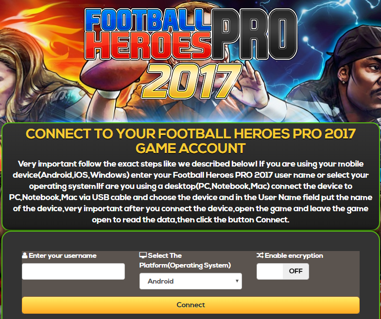 Football Heroes PRO 2017 hack generator, Football Heroes PRO 2017 hack online, Football Heroes PRO 2017 hack apk, Football Heroes PRO 2017 apk mod, Football Heroes PRO 2017 mods, Football Heroes PRO 2017 mod, Football Heroes PRO 2017 mods hack, Football Heroes PRO 2017 cheats codes, Football Heroes PRO 2017 cheats, Football Heroes PRO 2017 unlimited Hero Coins,Football Heroes PRO 2017 hack android, Football Heroes PRO 2017 cheat Hero Coins, Football Heroes PRO 2017 tricks, Football Heroes PRO 2017 mod unlimited Hero Coins, Football Heroes PRO 2017 hack, Football Heroes PRO 2017 Hero Coins free, Football Heroes PRO 2017 tips, Football Heroes PRO 2017 apk mods, Football Heroes PRO 2017 android hack, Football Heroes PRO 2017 apk cheats, mod Football Heroes PRO 2017, hack Football Heroes PRO 2017, cheats Football Heroes PRO 2017 tips, Football Heroes PRO 2017 generator online, Football Heroes PRO 2017 Triche, Football Heroes PRO 2017 astuce, Football Heroes PRO 2017 Pirater, Football Heroes PRO 2017 jeu triche, Football Heroes PRO 2017 triche android, Football Heroes PRO 2017 tricher, Football Heroes PRO 2017 outil de triche, Football Heroes PRO 2017 gratuit Hero Coins, Football Heroes PRO 2017 illimite Hero Coins, Football Heroes PRO 2017 astuce android, Football Heroes PRO 2017 tricher jeu, Football Heroes PRO 2017 telecharger triche, Football Heroes PRO 2017 code de triche, Football Heroes PRO 2017 cheat online, Football Heroes PRO 2017 hack Hero Coins unlimited, Football Heroes PRO 2017 generator Hero Coins, Football Heroes PRO 2017 mod Hero Coins, Football Heroes PRO 2017 cheat generator, Football Heroes PRO 2017 free Hero Coins, Football Heroes PRO 2017 hacken, Football Heroes PRO 2017 beschummeln, Football Heroes PRO 2017 betrügen, Football Heroes PRO 2017 betrügen Hero Coins, Football Heroes PRO 2017 unbegrenzt Hero Coins, Football Heroes PRO 2017 Hero Coins frei, Football Heroes PRO 2017 hacken Hero Coins, Football Heroes PRO 2017 Hero Coins gratuito, Football Heroes PRO 2017 mod Hero Coins, Football Heroes PRO 2017 trucchi, Football Heroes PRO 2017 engañar