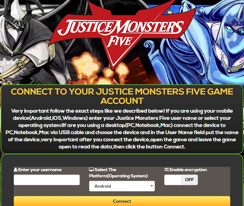 Justice Monsters Five hack generator, Justice Monsters Five hack online, Justice Monsters Five hack apk, Justice Monsters Five apk mod, Justice Monsters Five mods, Justice Monsters Five mod, Justice Monsters Five mods hack, Justice Monsters Five cheats codes, Justice Monsters Five cheats, Justice Monsters Five unlimited Golden Orbs and Coins, Justice Monsters Five hack android, Justice Monsters Five cheat Golden Orbs and Coins, Justice Monsters Five tricks, Justice Monsters Five mod unlimited Golden Orbs and Coins, Justice Monsters Five hack, Justice Monsters Five Golden Orbs and Coins free, Justice Monsters Five tips, Justice Monsters Five apk mods, Justice Monsters Five android hack, Justice Monsters Five apk cheats, mod Justice Monsters Five, hack Justice Monsters Five, cheats Justice Monsters Five tips, Justice Monsters Five generator online, Justice Monsters Five Triche, Justice Monsters Five astuce, Justice Monsters Five Pirater, Justice Monsters Five jeu triche,Justice Monsters Five triche android, Justice Monsters Five tricher, Justice Monsters Five outil de triche,Justice Monsters Five gratuit Golden Orbs and Coins, Justice Monsters Five illimite Golden Orbs and Coins, Justice Monsters Five astuce android, Justice Monsters Five tricher jeu, Justice Monsters Five telecharger triche, Justice Monsters Five code de triche, Justice Monsters Five cheat online, Justice Monsters Five hack Golden Orbs and Coins unlimited, Justice Monsters Five generator Golden Orbs and Coins, Justice Monsters Five mod Golden Orbs and Coins, Justice Monsters Five cheat generator, Justice Monsters Five free Golden Orbs and Coins, Justice Monsters Five hacken, Justice Monsters Five beschummeln, Justice Monsters Five betrügen, Justice Monsters Five betrügen Golden Orbs and Coins, Justice Monsters Five unbegrenzt Golden Orbs and Coins, Justice Monsters Five Golden Orbs and Coins frei, Justice Monsters Five hacken Golden Orbs and Coins, Justice Monsters Five Golden Orbs and Coins gratuito