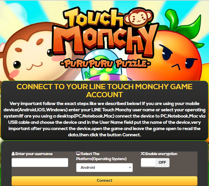 LINE Touch Monchy hack generator, LINE Touch Monchy hack online, LINE Touch Monchy hack apk, LINE Touch Monchy apk mod, LINE Touch Monchy mods, LINE Touch Monchy mod, LINE Touch Monchy mods hack, LINE Touch Monchy cheats codes, LINE Touch Monchy cheats, LINE Touch Monchy unlimited Gems and Gold Coins, LINE Touch Monchy hack android, LINE Touch Monchy cheat Gems and Gold Coins, LINE Touch Monchy tricks, LINE Touch Monchy mod unlimited Gems and Gold Coins, LINE Touch Monchy hack, LINE Touch Monchy Gems and Gold Coins free, LINE Touch Monchy tips, LINE Touch Monchy apk mods, LINE Touch Monchy android hack, LINE Touch Monchy apk cheats, mod LINE Touch Monchy, hack LINE Touch Monchy, cheats LINE Touch Monchy tips, LINE Touch Monchy generator online, LINE Touch Monchy Triche, LINE Touch Monchy astuce, LINE Touch Monchy Pirater, LINE Touch Monchy jeu triche,LINE Touch Monchy triche android, LINE Touch Monchy tricher, LINE Touch Monchy outil de triche,LINE Touch Monchy gratuit Gems and Gold Coins, LINE Touch Monchy illimite Gems and Gold Coins, LINE Touch Monchy astuce android, LINE Touch Monchy tricher jeu, LINE Touch Monchy telecharger triche, LINE Touch Monchy code de triche, LINE Touch Monchy cheat online, LINE Touch Monchy hack Gems and Gold Coins unlimited, LINE Touch Monchy generator Gems and Gold Coins, LINE Touch Monchy mod Gems and Gold Coins, LINE Touch Monchy cheat generator, LINE Touch Monchy free Gems and Gold Coins, LINE Touch Monchy hacken, LINE Touch Monchy beschummeln, LINE Touch Monchy betrügen, LINE Touch Monchy betrügen Gems and Gold Coins, LINE Touch Monchy unbegrenzt Gems and Gold Coins, LINE Touch Monchy Gems and Gold Coins frei, LINE Touch Monchy hacken Gems and Gold Coins, LINE Touch Monchy Gems and Gold Coins gratuito, LINE Touch Monchy mod Gems and Gold Coins, LINE Touch Monchy trucchi, LINE Touch Monchy engañar