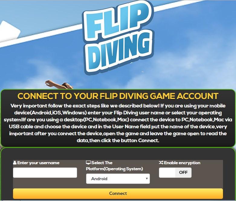 Flip Diving hack generator, Flip Diving hack online, Flip Diving hack apk, Flip Diving apk mod, Flip Diving mods, Flip Diving mod, Flip Diving mods hack, Flip Diving cheats codes, Flip Diving cheats, Flip Diving unlimited Tickets and Coins, Flip Diving hack android, Flip Diving cheat Tickets and Coins, Flip Diving tricks, Flip Diving mod unlimited Tickets and Coins, Flip Diving hack, Flip Diving Tickets and Coins free, Flip Diving tips, Flip Diving apk mods, Flip Diving android hack, Flip Diving apk cheats, mod Flip Diving, hack Flip Diving, cheats Flip Diving tips, Flip Diving generator online, Flip Diving Triche, Flip Diving astuce, Flip Diving Pirater, Flip Diving jeu triche,Flip Diving triche android, Flip Diving tricher, Flip Diving outil de triche,Flip Diving gratuit Tickets and Coins, Flip Diving illimite Tickets and Coins, Flip Diving astuce android, Flip Diving tricher jeu, Flip Diving telecharger triche, Flip Diving code de triche, Flip Diving cheat online, Flip Diving hack Tickets and Coins unlimited, Flip Diving generator Tickets and Coins, Flip Diving mod Tickets and Coins, Flip Diving cheat generator, Flip Diving free Tickets and Coins, Flip Diving hacken, Flip Diving beschummeln, Flip Diving betrügen, Flip Diving betrügen Tickets and Coins, Flip Diving unbegrenzt Tickets and Coins, Flip Diving Tickets and Coins frei, Flip Diving hacken Tickets and Coins, Flip Diving Tickets and Coins gratuito, Flip Diving mod Tickets and Coins, Flip Diving trucchi, Flip Diving engañar