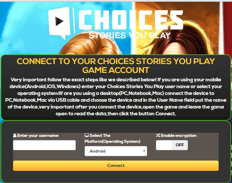 Choices Stories You Play hack generator, Choices Stories You Play hack online, Choices Stories You Play hack apk, Choices Stories You Play apk mod, Choices Stories You Play mods, Choices Stories You Play mod, Choices Stories You Play mods hack, Choices Stories You Play cheats codes, Choices Stories You Play cheats, Choices Stories You Play unlimited Diamonds and Keys, Choices Stories You Play hack android, Choices Stories You Play cheat Diamonds and Keys, Choices Stories You Play tricks, Choices Stories You Play mod unlimited Diamonds and Keys, Choices Stories You Play hack, Choices Stories You Play Diamonds and Keys free, Choices Stories You Play tips, Choices Stories You Play apk mods, Choices Stories You Play android hack, Choices Stories You Play apk cheats, mod Choices Stories You Play, hack Choices Stories You Play, cheats Choices Stories You Play tips, Choices Stories You Play generator online, Choices Stories You Play Triche, Choices Stories You Play astuce, Choices Stories You Play Pirater, Choices Stories You Play jeu triche,Choices Stories You Play triche android, Choices Stories You Play tricher, Choices Stories You Play outil de triche,Choices Stories You Play gratuit Diamonds and Keys, Choices Stories You Play illimite Diamonds and Keys, Choices Stories You Play astuce android, Choices Stories You Play tricher jeu, Choices Stories You Play telecharger triche, Choices Stories You Play code de triche, Choices Stories You Play cheat online, Choices Stories You Play hack Diamonds and Keys unlimited, Choices Stories You Play generator Diamonds and Keys, Choices Stories You Play mod Diamonds and Keys, Choices Stories You Play cheat generator, Choices Stories You Play free Diamonds and Keys, Choices Stories You Play hacken, Choices Stories You Play beschummeln, Choices Stories You Play betrügen, Choices Stories You Play betrügen Diamonds and Keys, Choices Stories You Play unbegrenzt Diamonds and Keys, Choices Stories You Play Diamonds and Keys frei, Choices Stories You Play hacken Diamonds and Keys, Choices Stories You Play Diamonds and Keys gratuito, Choices Stories You Play mod Diamonds and Keys, Choices Stories You Play trucchi, Choices Stories You Play engañar