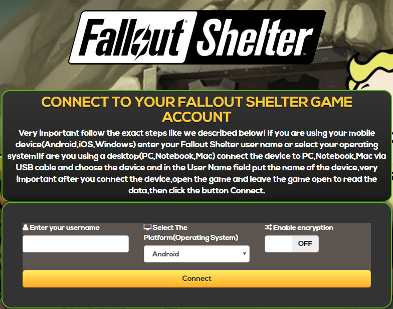Fallout Shelter hack generator, Fallout Shelter hack online, Fallout Shelter hack apk, Fallout Shelter apk mod, Fallout Shelter mods, Fallout Shelter mod, Fallout Shelter mods hack, Fallout Shelter cheats codes, Fallout Shelter cheats, Fallout Shelter unlimited Caps and Lunchboxes, Fallout Shelter hack android, Fallout Shelter cheat Caps and Lunchboxes, Fallout Shelter tricks, Fallout Shelter mod unlimited Caps and Lunchboxes, Fallout Shelter hack, Fallout Shelter Caps and Lunchboxes free, Fallout Shelter tips, Fallout Shelter apk mods, Fallout Shelter android hack, Fallout Shelter apk cheats, mod Fallout Shelter, hack Fallout Shelter, cheats Fallout Shelter tips, Fallout Shelter generator online, Fallout Shelter Triche, Fallout Shelter astuce, Fallout Shelter Pirater, Fallout Shelter jeu triche,Fallout Shelter triche android, Fallout Shelter tricher, Fallout Shelter outil de triche,Fallout Shelter gratuit Caps and Lunchboxes, Fallout Shelter illimite Caps and Lunchboxes, Fallout Shelter astuce android, Fallout Shelter tricher jeu, Fallout Shelter telecharger triche, Fallout Shelter code de triche, Fallout Shelter cheat online, Fallout Shelter hack Caps and Lunchboxes unlimited, Fallout Shelter generator Caps and Lunchboxes, Fallout Shelter mod Caps and Lunchboxes, Fallout Shelter cheat generator, Fallout Shelter free Caps and Lunchboxes, Fallout Shelter hacken, Fallout Shelter beschummeln, Fallout Shelter betrügen, Fallout Shelter betrügen Caps and Lunchboxes, Fallout Shelter unbegrenzt Caps and Lunchboxes, Fallout Shelter Caps and Lunchboxes frei, Fallout Shelter hacken Caps and Lunchboxes, Fallout Shelter Caps and Lunchboxes gratuito, Fallout Shelter mod Caps and Lunchboxes, Fallout Shelter trucchi, Fallout Shelter engañar