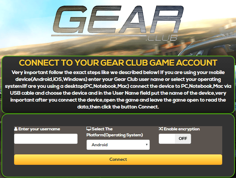Gear Club hack generator, Gear Club hack online, Gear Club hack apk, Gear Club apk mod, Gear Club mods, Gear Club mod, Gear Club mods hack, Gear Club cheats codes, Gear Club cheats, Gear Club unlimited Gold Rewinds and Cash, Gear Club hack android, Gear Club cheat Gold Rewinds and Cash, Gear Club tricks, Gear Club mod unlimited Gold Rewinds and Cash, Gear Club hack, Gear Club Gold Rewinds and Cash free, Gear Club tips, Gear Club apk mods, Gear Club android hack, Gear Club apk cheats, mod Gear Club, hack Gear Club, cheats Gear Club tips, Gear Club generator online, Gear Club Triche, Gear Club astuce, Gear Club Pirater, Gear Club jeu triche,Gear Club triche android, Gear Club tricher, Gear Club outil de triche,Gear Club gratuit Gold Rewinds and Cash, Gear Club illimite Gold Rewinds and Cash, Gear Club astuce android, Gear Club tricher jeu, Gear Club telecharger triche, Gear Club code de triche, Gear Club cheat online, Gear Club hack Gold Rewinds and Cash unlimited, Gear Club generator Gold Rewinds and Cash, Gear Club mod Gold Rewinds and Cash, Gear Club cheat generator, Gear Club free Gold Rewinds and Cash, Gear Club hacken, Gear Club beschummeln, Gear Club betrügen, Gear Club betrügen Gold Rewinds and Cash, Gear Club unbegrenzt Gold Rewinds and Cash, Gear Club Gold Rewinds and Cash frei, Gear Club hacken Gold Rewinds and Cash, Gear Club Gold Rewinds and Cash gratuito, Gear Club mod Gold Rewinds and Cash, Gear Club trucchi, Gear Club engañar