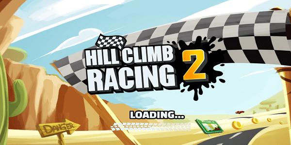 Hill Climb Racing 2 Hack Cheats Gems, Coins Unlimited