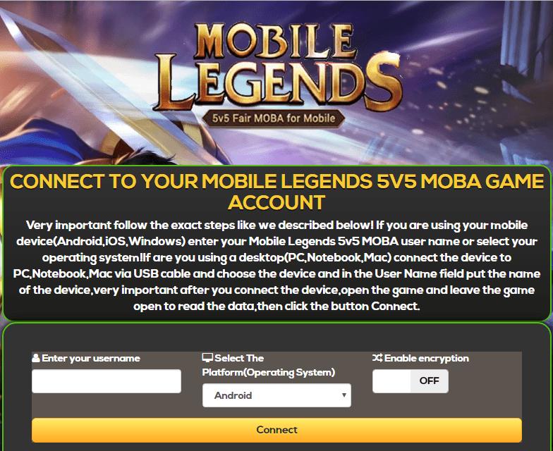 Mobile Legends 5v5 MOBA hack generator, Mobile Legends 5v5 MOBA hack online, Mobile Legends 5v5 MOBA hack apk, Mobile Legends 5v5 MOBA apk mod, Mobile Legends 5v5 MOBA mods, Mobile Legends 5v5 MOBA mod, Mobile Legends 5v5 MOBA mods hack, Mobile Legends 5v5 MOBA cheats codes, Mobile Legends 5v5 MOBA cheats, Mobile Legends 5v5 MOBA unlimited Diamonds,Mobile Legends 5v5 MOBA hack android, Mobile Legends 5v5 MOBA cheat Diamonds, Mobile Legends 5v5 MOBA tricks, Mobile Legends 5v5 MOBA mod unlimited Diamonds, Mobile Legends 5v5 MOBA hack, Mobile Legends 5v5 MOBA Diamonds free, Mobile Legends 5v5 MOBA tips, Mobile Legends 5v5 MOBA apk mods, Mobile Legends 5v5 MOBA android hack, Mobile Legends 5v5 MOBA apk cheats, mod Mobile Legends 5v5 MOBA, hack Mobile Legends 5v5 MOBA, cheats Mobile Legends 5v5 MOBA tips, Mobile Legends 5v5 MOBA generator online, Mobile Legends 5v5 MOBA Triche, Mobile Legends 5v5 MOBA astuce, Mobile Legends 5v5 MOBA Pirater, Mobile Legends 5v5 MOBA jeu triche, Mobile Legends 5v5 MOBA triche android, Mobile Legends 5v5 MOBA tricher, Mobile Legends 5v5 MOBA outil de triche, Mobile Legends 5v5 MOBA gratuit Diamonds, Mobile Legends 5v5 MOBA illimite Diamonds, Mobile Legends 5v5 MOBA astuce android, Mobile Legends 5v5 MOBA tricher jeu, Mobile Legends 5v5 MOBA telecharger triche, Mobile Legends 5v5 MOBA code de triche, Mobile Legends 5v5 MOBA cheat online, Mobile Legends 5v5 MOBA hack Diamonds unlimited, Mobile Legends 5v5 MOBA generator Diamonds, Mobile Legends 5v5 MOBA mod Diamonds, Mobile Legends 5v5 MOBA cheat generator, Mobile Legends 5v5 MOBA free Diamonds, Mobile Legends 5v5 MOBA hacken, Mobile Legends 5v5 MOBA beschummeln, Mobile Legends 5v5 MOBA betrügen, Mobile Legends 5v5 MOBA betrügen Diamonds, Mobile Legends 5v5 MOBA unbegrenzt Diamonds, Mobile Legends 5v5 MOBA Diamonds frei, Mobile Legends 5v5 MOBA hacken Diamonds, Mobile Legends 5v5 MOBA Diamonds gratuito, Mobile Legends 5v5 MOBA mod Diamonds, Mobile Legends 5v5 MOBA trucchi, Mobile Legends 5v5 