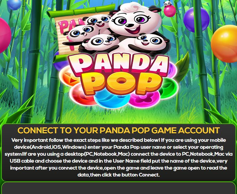 Panda Pop hack generator, Panda Pop hack online, Panda Pop hack apk, Panda Pop apk mod, Panda Pop mods, Panda Pop mod, Panda Pop mods hack, Panda Pop cheats codes, Panda Pop cheats, Panda Pop unlimited Coins and Bubbles, Panda Pop hack android, Panda Pop cheat Coins and Bubbles, Panda Pop tricks, Panda Pop mod unlimited Coins and Bubbles, Panda Pop hack, Panda Pop Coins and Bubbles free, Panda Pop tips, Panda Pop apk mods, Panda Pop android hack, Panda Pop apk cheats, mod Panda Pop, hack Panda Pop, cheats Panda Pop tips, Panda Pop generator online, Panda Pop Triche, Panda Pop astuce, Panda Pop Pirater, Panda Pop jeu triche,Panda Pop triche android, Panda Pop tricher, Panda Pop outil de triche,Panda Pop gratuit Coins and Bubbles, Panda Pop illimite Coins and Bubbles, Panda Pop astuce android, Panda Pop tricher jeu, Panda Pop telecharger triche, Panda Pop code de triche, Panda Pop cheat online, Panda Pop hack Coins and Bubbles unlimited, Panda Pop generator Coins and Bubbles, Panda Pop mod Coins and Bubbles, Panda Pop cheat generator, Panda Pop free Coins and Bubbles, Panda Pop hacken, Panda Pop beschummeln, Panda Pop betrügen, Panda Pop betrügen Coins and Bubbles, Panda Pop unbegrenzt Coins and Bubbles, Panda Pop Coins and Bubbles frei, Panda Pop hacken Coins and Bubbles, Panda Pop Coins and Bubbles gratuito, Panda Pop mod Coins and Bubbles, Panda Pop trucchi, Panda Pop engañar