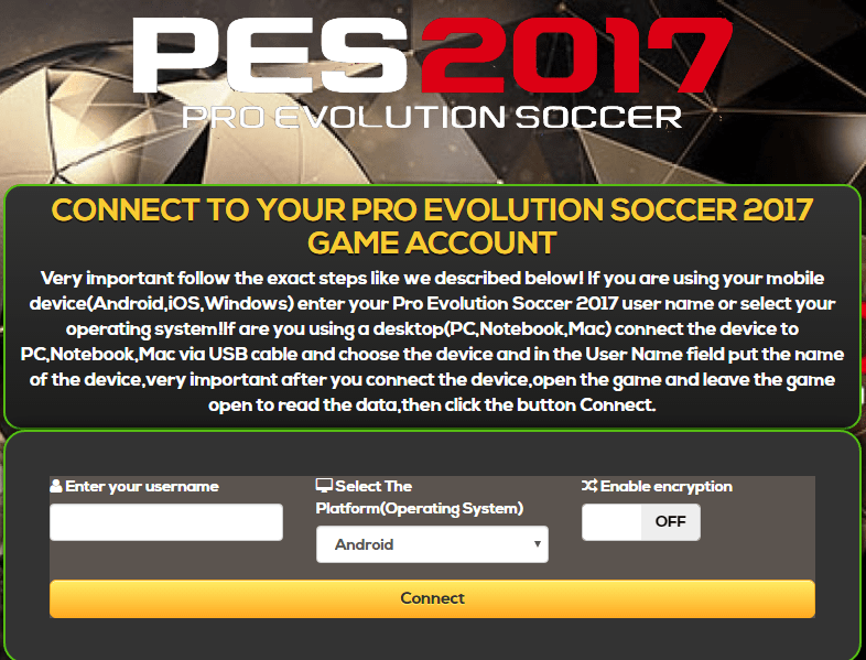 Pro Evolution Soccer 2017 hack generator, Pro Evolution Soccer 2017 hack online, Pro Evolution Soccer 2017 hack apk, Pro Evolution Soccer 2017 apk mod, Pro Evolution Soccer 2017 mods, Pro Evolution Soccer 2017 mod, Pro Evolution Soccer 2017 mods hack, Pro Evolution Soccer 2017 cheats codes, Pro Evolution Soccer 2017 cheats, Pro Evolution Soccer 2017 unlimited GP and Coins, Pro Evolution Soccer 2017 hack android, Pro Evolution Soccer 2017 cheat GP and Coins, Pro Evolution Soccer 2017 tricks, Pro Evolution Soccer 2017 mod unlimited GP and Coins, Pro Evolution Soccer 2017 hack, Pro Evolution Soccer 2017 GP and Coins free, Pro Evolution Soccer 2017 tips, Pro Evolution Soccer 2017 apk mods, Pro Evolution Soccer 2017 android hack, Pro Evolution Soccer 2017 apk cheats, mod Pro Evolution Soccer 2017, hack Pro Evolution Soccer 2017, cheats Pro Evolution Soccer 2017 tips, Pro Evolution Soccer 2017 generator online, Pro Evolution Soccer 2017 Triche, Pro Evolution Soccer 2017 astuce, Pro Evolution Soccer 2017 Pirater, Pro Evolution Soccer 2017 jeu triche,Pro Evolution Soccer 2017 triche android, Pro Evolution Soccer 2017 tricher, Pro Evolution Soccer 2017 outil de triche,Pro Evolution Soccer 2017 gratuit GP and Coins, Pro Evolution Soccer 2017 illimite GP and Coins, Pro Evolution Soccer 2017 astuce android, Pro Evolution Soccer 2017 tricher jeu, Pro Evolution Soccer 2017 telecharger triche, Pro Evolution Soccer 2017 code de triche, Pro Evolution Soccer 2017 cheat online, Pro Evolution Soccer 2017 hack GP and Coins unlimited, Pro Evolution Soccer 2017 generator GP and Coins, Pro Evolution Soccer 2017 mod GP and Coins, Pro Evolution Soccer 2017 cheat generator, Pro Evolution Soccer 2017 free GP and Coins, Pro Evolution Soccer 2017 hacken, Pro Evolution Soccer 2017 beschummeln, Pro Evolution Soccer 2017 betrügen, Pro Evolution Soccer 2017 betrügen GP and Coins, Pro Evolution Soccer 2017 unbegrenzt GP and Coins, Pro Evolution Soccer 2017 GP and Coins frei, Pro Evolution Soccer 2017 hacken GP and Coins, Pro Evolution Soccer 2017 GP and Coins gratuito, Pro Evolution Soccer 2017 mod GP and Coins, Pro Evolution Soccer 2017 trucchi, Pro Evolution Soccer 2017 engañar