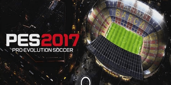 PES 2017 Hack Cheat Unlimited GP, Coins Android iOS