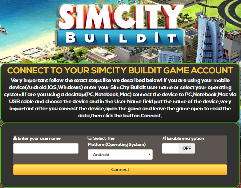 Simcity buildit hack generator simcity buildit hack online simcity