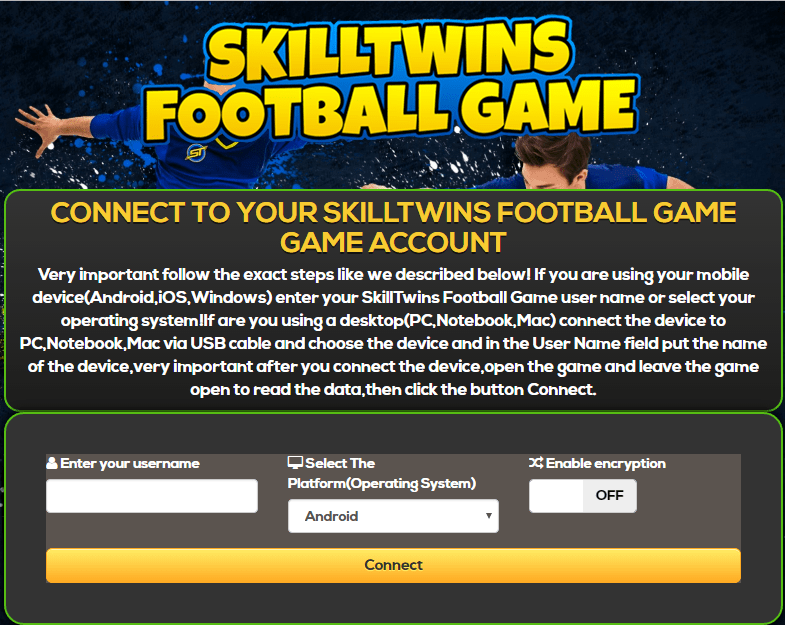 SkillTwins Football Game hack generator, SkillTwins Football Game hack online, SkillTwins Football Game hack apk, SkillTwins Football Game apk mod, SkillTwins Football Game mods, SkillTwins Football Game mod, SkillTwins Football Game mods hack, SkillTwins Football Game cheats codes, SkillTwins Football Game cheats, SkillTwins Football Game unlimited coins,SkillTwins Football Game hack android, SkillTwins Football Game cheat coins, SkillTwins Football Game tricks, SkillTwins Football Game mod unlimited coins, SkillTwins Football Game hack, SkillTwins Football Game coins free, SkillTwins Football Game tips, SkillTwins Football Game apk mods, SkillTwins Football Game android hack, SkillTwins Football Game apk cheats, mod SkillTwins Football Game, hack SkillTwins Football Game, cheats SkillTwins Football Game tips, SkillTwins Football Game generator online, SkillTwins Football Game Triche, SkillTwins Football Game astuce, SkillTwins Football Game Pirater, SkillTwins Football Game jeu triche, SkillTwins Football Game triche android, SkillTwins Football Game tricher, SkillTwins Football Game outil de triche, SkillTwins Football Game gratuit coins, SkillTwins Football Game illimite coins, SkillTwins Football Game astuce android, SkillTwins Football Game tricher jeu, SkillTwins Football Game telecharger triche, SkillTwins Football Game code de triche, SkillTwins Football Game cheat online, SkillTwins Football Game hack coins unlimited, SkillTwins Football Game generator coins, SkillTwins Football Game mod coins, SkillTwins Football Game cheat generator, SkillTwins Football Game free coins, SkillTwins Football Game hacken, SkillTwins Football Game beschummeln, SkillTwins Football Game betrügen, SkillTwins Football Game betrügen coins, SkillTwins Football Game unbegrenzt coins, SkillTwins Football Game coins frei, SkillTwins Football Game hacken coins, SkillTwins Football Game coins gratuito, SkillTwins Football Game mod coins, SkillTwins Football Game trucchi, SkillTwins Football Game engañar