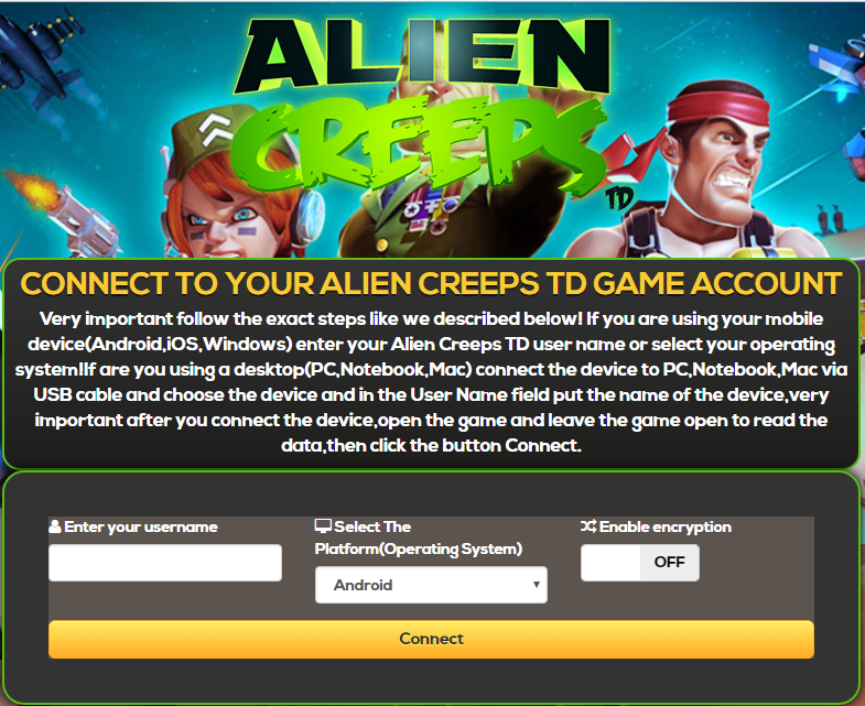 Alien Creeps TD hack generator, Alien Creeps TD hack online, Alien Creeps TD hack apk, Alien Creeps TD apk mod, Alien Creeps TD mods, Alien Creeps TD mod, Alien Creeps TD mods hack, Alien Creeps TD cheats codes, Alien Creeps TD cheats, Alien Creeps TD unlimited Gems and Coins, Alien Creeps TD hack android, Alien Creeps TD cheat Gems and Coins, Alien Creeps TD tricks, Alien Creeps TD mod unlimited Gems and Coins, Alien Creeps TD hack, Alien Creeps TD Gems and Coins free, Alien Creeps TD tips, Alien Creeps TD apk mods, Alien Creeps TD android hack, Alien Creeps TD apk cheats, mod Alien Creeps TD, hack Alien Creeps TD, cheats Alien Creeps TD tips, Alien Creeps TD generator online, Alien Creeps TD Triche, Alien Creeps TD astuce, Alien Creeps TD Pirater, Alien Creeps TD jeu triche,Alien Creeps TD triche android, Alien Creeps TD tricher, Alien Creeps TD outil de triche,Alien Creeps TD gratuit Gems and Coins, Alien Creeps TD illimite Gems and Coins, Alien Creeps TD astuce android, Alien Creeps TD tricher jeu, Alien Creeps TD telecharger triche, Alien Creeps TD code de triche, Alien Creeps TD cheat online, Alien Creeps TD hack Gems and Coins unlimited, Alien Creeps TD generator Gems and Coins, Alien Creeps TD mod Gems and Coins, Alien Creeps TD cheat generator, Alien Creeps TD free Gems and Coins, Alien Creeps TD hacken, Alien Creeps TD beschummeln, Alien Creeps TD betrügen, Alien Creeps TD betrügen Gems and Coins, Alien Creeps TD unbegrenzt Gems and Coins, Alien Creeps TD Gems and Coins frei, Alien Creeps TD hacken Gems and Coins, Alien Creeps TD Gems and Coins gratuito, Alien Creeps TD mod Gems and Coins, Alien Creeps TD trucchi, Alien Creeps TD engañar
