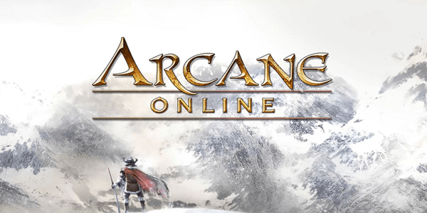 Arcane Online Hack Cheat Rubies and Gold Unlimited
