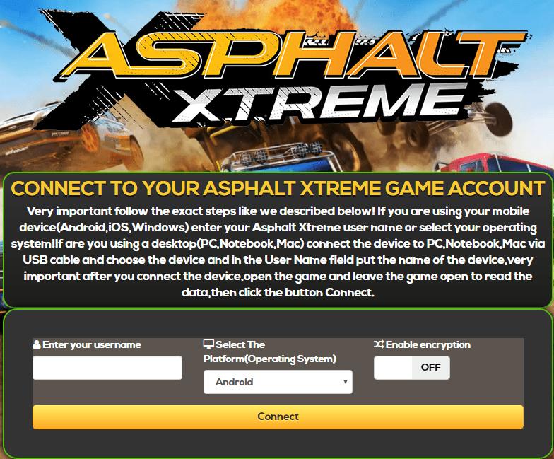 Asphalt Xtreme Mod Online generator, Asphalt Xtreme Mod Online online, Asphalt Xtreme Mod Online apk, Asphalt Xtreme apk mod, Asphalt Xtreme mods, Asphalt Xtreme mod, Asphalt Xtreme mods Mod Online, Asphalt Xtreme cheats codes, Asphalt Xtreme cheats, Asphalt Xtreme unlimited Tokens and Credits, Asphalt Xtreme Mod Online android, Asphalt Xtreme cheat Tokens and Credits, Asphalt Xtreme tricks, Asphalt Xtreme mod unlimited Tokens and Credits, Asphalt Xtreme Mod Online, Asphalt Xtreme Tokens and Credits free, Asphalt Xtreme tips, Asphalt Xtreme apk mods, Asphalt Xtreme android Mod Online, Asphalt Xtreme apk cheats, mod Asphalt Xtreme, Mod Online Asphalt Xtreme, cheats Asphalt Xtreme tips, Asphalt Xtreme Online, Asphalt Xtreme Triche, Asphalt Xtreme astuce, Asphalt Xtreme Pirater, Asphalt Xtreme jeu triche,Asphalt Xtreme triche android, Asphalt Xtreme tricher, Asphalt Xtreme outil de triche,Asphalt Xtreme gratuit Tokens and Credits, Asphalt Xtreme illimite Tokens and Credits, Asphalt Xtreme astuce android, Asphalt Xtreme tricher jeu, Asphalt Xtreme telecharger triche, Asphalt Xtreme code de triche, Asphalt Xtreme cheat online, Asphalt Xtreme Mod Online Tokens and Credits unlimited, Asphalt Xtreme generator Tokens and Credits, Asphalt Xtreme mod Tokens and Credits, Asphalt Xtreme cheat generator, Asphalt Xtreme free Tokens and Credits, Asphalt Xtreme Mod Onlineen, Asphalt Xtreme beschummeln, Asphalt Xtreme betrügen, Asphalt Xtreme betrügen Tokens and Credits, Asphalt Xtreme unbegrenzt Tokens and Credits, Asphalt Xtreme Tokens and Credits frei, Asphalt Xtreme Mod Onlineen Tokens and Credits, Asphalt Xtreme Tokens and Credits gratuito, Asphalt Xtreme mod Tokens and Credits, Asphalt Xtreme trucchi, Asphalt Xtreme engañar