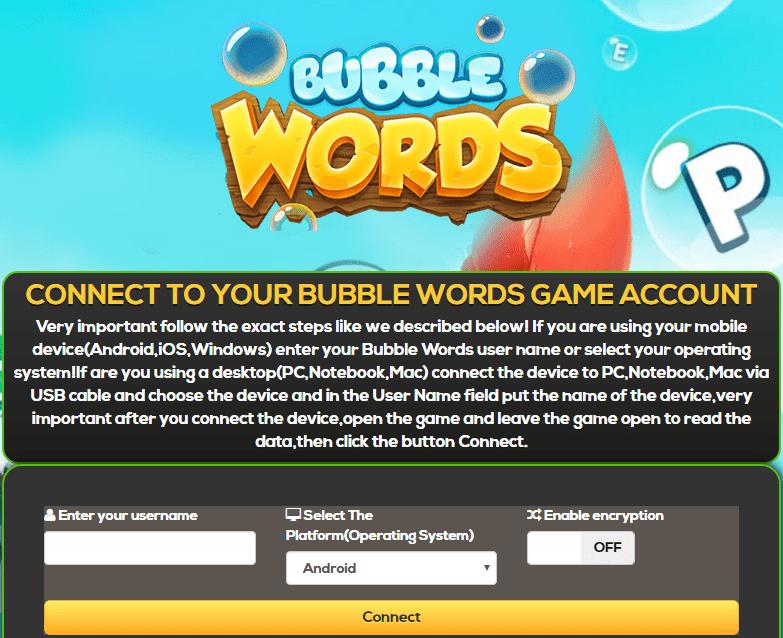 Bubble Words hack generator, Bubble Words hack online, Bubble Words hack apk, Bubble Words apk mod, Bubble Words mods, Bubble Words mod, Bubble Words mods hack, Bubble Words cheats codes, Bubble Words cheats, Bubble Words unlimited Gold Bars,Bubble Words hack android, Bubble Words cheat Gold Bars, Bubble Words tricks, Bubble Words mod unlimited Gold Bars, Bubble Words hack, Bubble Words Gold Bars free, Bubble Words tips, Bubble Words apk mods, Bubble Words android hack, Bubble Words apk cheats, mod Bubble Words, hack Bubble Words, cheats Bubble Words tips, Bubble Words generator online, Bubble Words Triche, Bubble Words astuce, Bubble Words Pirater, Bubble Words jeu triche, Bubble Words triche android, Bubble Words tricher, Bubble Words outil de triche, Bubble Words gratuit Gold Bars, Bubble Words illimite Gold Bars, Bubble Words astuce android, Bubble Words tricher jeu, Bubble Words telecharger triche, Bubble Words code de triche, Bubble Words cheat online, Bubble Words hack Gold Bars unlimited, Bubble Words generator Gold Bars, Bubble Words mod Gold Bars, Bubble Words cheat generator, Bubble Words free Gold Bars, Bubble Words hacken, Bubble Words beschummeln, Bubble Words betrügen, Bubble Words betrügen Gold Bars, Bubble Words unbegrenzt Gold Bars, Bubble Words Gold Bars frei, Bubble Words hacken Gold Bars, Bubble Words Gold Bars gratuito, Bubble Words mod Gold Bars, Bubble Words trucchi, Bubble Words engañar