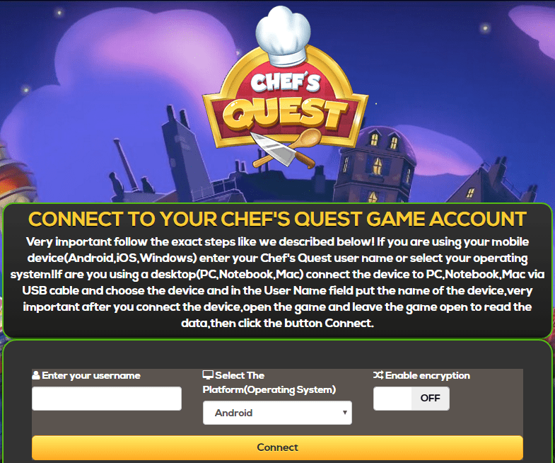 Chef's Quest hack generator, Chef's Quest hack online, Chef's Quest hack apk, Chef's Quest apk mod, Chef's Quest mods, Chef's Quest mod, Chef's Quest mods hack, Chef's Quest cheats codes, Chef's Quest cheats, Chef's Quest unlimited Diamonds and Coins, Chef's Quest hack android, Chef's Quest cheat Diamonds and Coins, Chef's Quest tricks, Chef's Quest mod unlimited Diamonds and Coins, Chef's Quest hack, Chef's Quest Diamonds and Coins free, Chef's Quest tips, Chef's Quest apk mods, Chef's Quest android hack, Chef's Quest apk cheats, mod Chef's Quest, hack Chef's Quest, cheats Chef's Quest tips, Chef's Quest generator online, Chef's Quest Triche, Chef's Quest astuce, Chef's Quest Pirater, Chef's Quest jeu triche,Chef's Quest triche android, Chef's Quest tricher, Chef's Quest outil de triche,Chef's Quest gratuit Diamonds and Coins, Chef's Quest illimite Diamonds and Coins, Chef's Quest astuce android, Chef's Quest tricher jeu, Chef's Quest telecharger triche, Chef's Quest code de triche, Chef's Quest cheat online, Chef's Quest hack Diamonds and Coins unlimited, Chef's Quest generator Diamonds and Coins, Chef's Quest mod Diamonds and Coins, Chef's Quest cheat generator, Chef's Quest free Diamonds and Coins, Chef's Quest hacken, Chef's Quest beschummeln, Chef's Quest betrügen, Chef's Quest betrügen Diamonds and Coins, Chef's Quest unbegrenzt Diamonds and Coins, Chef's Quest Diamonds and Coins frei, Chef's Quest hacken Diamonds and Coins, Chef's Quest Diamonds and Coins gratuito, Chef's Quest mod Diamonds and Coins, Chef's Quest trucchi, Chef's Quest engañar