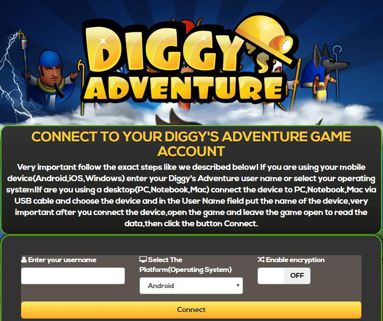Diggy's Adventure hack generator, Diggy's Adventure hack online, Diggy's Adventure hack apk, Diggy's Adventure apk mod, Diggy's Adventure mods, Diggy's Adventure mod, Diggy's Adventure mods hack, Diggy's Adventure cheats codes, Diggy's Adventure cheats, Diggy's Adventure unlimited Gems and Coins, Diggy's Adventure hack android, Diggy's Adventure cheat Gems and Coins, Diggy's Adventure tricks, Diggy's Adventure mod unlimited Gems and Coins, Diggy's Adventure hack, Diggy's Adventure Gems and Coins free, Diggy's Adventure tips, Diggy's Adventure apk mods, Diggy's Adventure android hack, Diggy's Adventure apk cheats, mod Diggy's Adventure, hack Diggy's Adventure, cheats Diggy's Adventure tips, Diggy's Adventure generator online, Diggy's Adventure Triche, Diggy's Adventure astuce, Diggy's Adventure Pirater, Diggy's Adventure jeu triche,Diggy's Adventure triche android, Diggy's Adventure tricher, Diggy's Adventure outil de triche,Diggy's Adventure gratuit Gems and Coins, Diggy's Adventure illimite Gems and Coins, Diggy's Adventure astuce android, Diggy's Adventure tricher jeu, Diggy's Adventure telecharger triche, Diggy's Adventure code de triche, Diggy's Adventure cheat online, Diggy's Adventure hack Gems and Coins unlimited, Diggy's Adventure generator Gems and Coins, Diggy's Adventure mod Gems and Coins, Diggy's Adventure cheat generator, Diggy's Adventure free Gems and Coins, Diggy's Adventure hacken, Diggy's Adventure beschummeln, Diggy's Adventure betrügen, Diggy's Adventure betrügen Gems and Coins, Diggy's Adventure unbegrenzt Gems and Coins, Diggy's Adventure Gems and Coins frei, Diggy's Adventure hacken Gems and Coins, Diggy's Adventure Gems and Coins gratuito, Diggy's Adventure mod Gems and Coins, Diggy's Adventure trucchi, Diggy's Adventure engañar