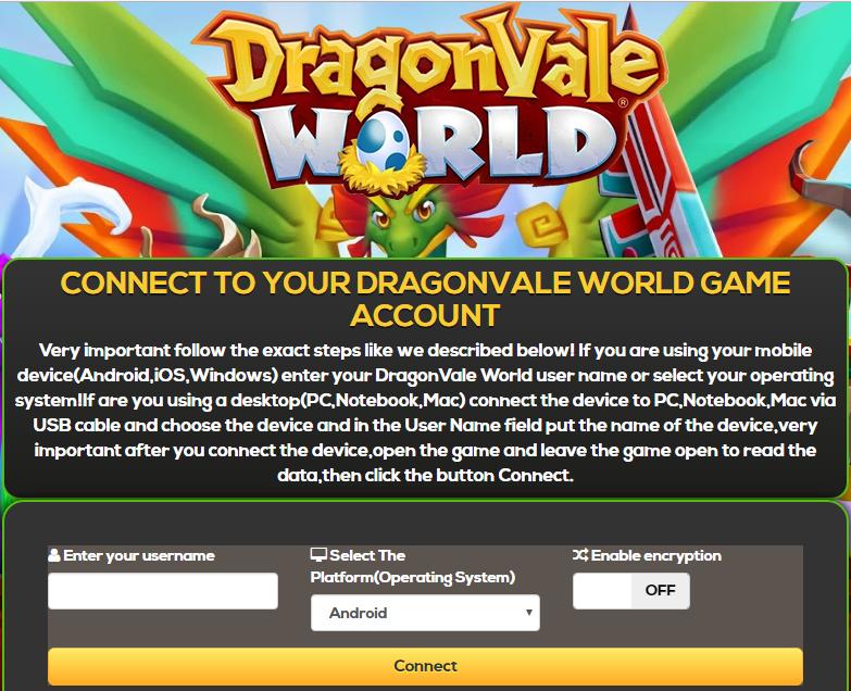 DragonVale World hack generator, DragonVale World hack online, DragonVale World hack apk, DragonVale World apk mod, DragonVale World mods, DragonVale World mod, DragonVale World mods hack, DragonVale World cheats codes, DragonVale World cheats, DragonVale World unlimited Gems and Dragoncash, DragonVale World hack android, DragonVale World cheat Gems and Dragoncash, DragonVale World tricks, DragonVale World mod unlimited Gems and Dragoncash, DragonVale World hack, DragonVale World Gems and Dragoncash free, DragonVale World tips, DragonVale World apk mods, DragonVale World android hack, DragonVale World apk cheats, mod DragonVale World, hack DragonVale World, cheats DragonVale World tips, DragonVale World generator online, DragonVale World Triche, DragonVale World astuce, DragonVale World Pirater, DragonVale World jeu triche,DragonVale World triche android, DragonVale World tricher, DragonVale World outil de triche,DragonVale World gratuit Gems and Dragoncash, DragonVale World illimite Gems and Dragoncash, DragonVale World astuce android, DragonVale World tricher jeu, DragonVale World telecharger triche, DragonVale World code de triche, DragonVale World cheat online, DragonVale World hack Gems and Dragoncash unlimited, DragonVale World generator Gems and Dragoncash, DragonVale World mod Gems and Dragoncash, DragonVale World cheat generator, DragonVale World free Gems and Dragoncash, DragonVale World hacken, DragonVale World beschummeln, DragonVale World betrügen, DragonVale World betrügen Gems and Dragoncash, DragonVale World unbegrenzt Gems and Dragoncash, DragonVale World Gems and Dragoncash frei, DragonVale World hacken Gems and Dragoncash, DragonVale World Gems and Dragoncash gratuito, DragonVale World mod Gems and Dragoncash, DragonVale World trucchi, DragonVale World engañar