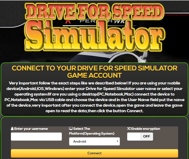 Drive for Speed Simulator hack generator, Drive for Speed Simulator hack online, Drive for Speed Simulator hack apk, Drive for Speed Simulator apk mod, Drive for Speed Simulator mods, Drive for Speed Simulator mod, Drive for Speed Simulator mods hack, Drive for Speed Simulator cheats codes, Drive for Speed Simulator cheats, Drive for Speed Simulator unlimited Coins and Gold, Drive for Speed Simulator hack android, Drive for Speed Simulator cheat Coins and Gold, Drive for Speed Simulator tricks, Drive for Speed Simulator mod unlimited Coins and Gold, Drive for Speed Simulator hack, Drive for Speed Simulator Coins and Gold free, Drive for Speed Simulator tips, Drive for Speed Simulator apk mods, Drive for Speed Simulator android hack, Drive for Speed Simulator apk cheats, mod Drive for Speed Simulator, hack Drive for Speed Simulator, cheats Drive for Speed Simulator tips, Drive for Speed Simulator generator online, Drive for Speed Simulator Triche, Drive for Speed Simulator astuce, Drive for Speed Simulator Pirater, Drive for Speed Simulator jeu triche,Drive for Speed Simulator triche android, Drive for Speed Simulator tricher, Drive for Speed Simulator outil de triche,Drive for Speed Simulator gratuit Coins and Gold, Drive for Speed Simulator illimite Coins and Gold, Drive for Speed Simulator astuce android, Drive for Speed Simulator tricher jeu, Drive for Speed Simulator telecharger triche, Drive for Speed Simulator code de triche, Drive for Speed Simulator cheat online, Drive for Speed Simulator hack Coins and Gold unlimited, Drive for Speed Simulator generator Coins and Gold, Drive for Speed Simulator mod Coins and Gold, Drive for Speed Simulator cheat generator, Drive for Speed Simulator free Coins and Gold, Drive for Speed Simulator hacken, Drive for Speed Simulator beschummeln, Drive for Speed Simulator betrügen, Drive for Speed Simulator betrügen Coins and Gold, Drive for Speed Simulator unbegrenzt Coins and Gold, Drive for Speed Simulator Coins and Gold frei, Drive for Speed Simulator hacken Coins and Gold, Drive for Speed Simulator Coins and Gold gratuito, Drive for Speed Simulator mod Coins and Gold, Drive for Speed Simulator trucchi, Drive for Speed Simulator engañar