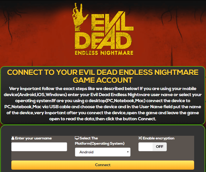 Evil Dead Endless Nightmare hack generator, Evil Dead Endless Nightmare hack online, Evil Dead Endless Nightmare hack apk, Evil Dead Endless Nightmare apk mod, Evil Dead Endless Nightmare mods, Evil Dead Endless Nightmare mod, Evil Dead Endless Nightmare mods hack, Evil Dead Endless Nightmare cheats codes, Evil Dead Endless Nightmare cheats, Evil Dead Endless Nightmare unlimited Tokens and Blood Drops, Evil Dead Endless Nightmare hack android, Evil Dead Endless Nightmare cheat Tokens and Blood Drops, Evil Dead Endless Nightmare tricks, Evil Dead Endless Nightmare mod unlimited Tokens and Blood Drops, Evil Dead Endless Nightmare hack, Evil Dead Endless Nightmare Tokens and Blood Drops free, Evil Dead Endless Nightmare tips, Evil Dead Endless Nightmare apk mods, Evil Dead Endless Nightmare android hack, Evil Dead Endless Nightmare apk cheats, mod Evil Dead Endless Nightmare, hack Evil Dead Endless Nightmare, cheats Evil Dead Endless Nightmare tips, Evil Dead Endless Nightmare generator online, Evil Dead Endless Nightmare Triche, Evil Dead Endless Nightmare astuce, Evil Dead Endless Nightmare Pirater, Evil Dead Endless Nightmare jeu triche,Evil Dead Endless Nightmare triche android, Evil Dead Endless Nightmare tricher, Evil Dead Endless Nightmare outil de triche,Evil Dead Endless Nightmare gratuit Tokens and Blood Drops, Evil Dead Endless Nightmare illimite Tokens and Blood Drops, Evil Dead Endless Nightmare astuce android, Evil Dead Endless Nightmare tricher jeu, Evil Dead Endless Nightmare telecharger triche, Evil Dead Endless Nightmare code de triche, Evil Dead Endless Nightmare cheat online, Evil Dead Endless Nightmare hack Tokens and Blood Drops unlimited, Evil Dead Endless Nightmare generator Tokens and Blood Drops, Evil Dead Endless Nightmare mod Tokens and Blood Drops, Evil Dead Endless Nightmare cheat generator, Evil Dead Endless Nightmare free Tokens and Blood Drops, Evil Dead Endless Nightmare hacken, Evil Dead Endless Nightmare beschummeln, Evil Dead Endless Nightmare betrügen, Evil Dead Endless Nightmare betrügen Tokens and Blood Drops, Evil Dead Endless Nightmare unbegrenzt Tokens and Blood Drops, Evil Dead Endless Nightmare Tokens and Blood Drops frei, Evil Dead Endless Nightmare hacken Tokens and Blood Drops, Evil Dead Endless Nightmare Tokens and Blood Drops gratuito, Evil Dead Endless Nightmare mod Tokens and Blood Drops, Evil Dead Endless Nightmare trucchi, Evil Dead Endless Nightmare engañar