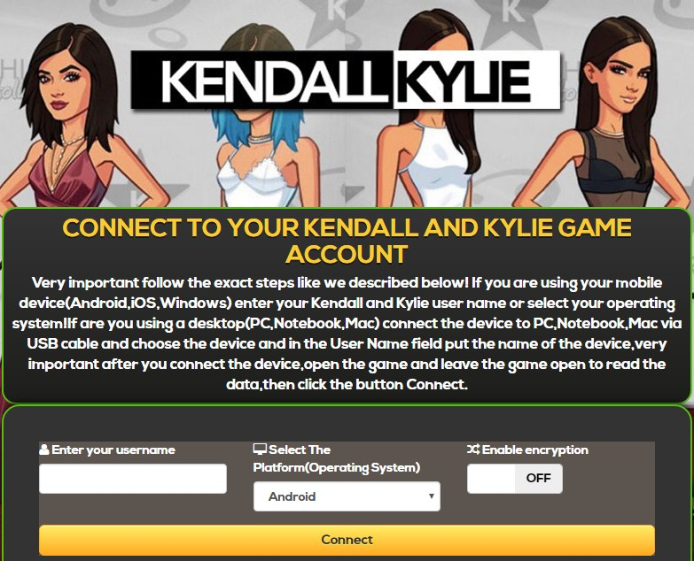 Kendall and Kylie hack generator, Kendall and Kylie hack online, Kendall and Kylie hack apk, Kendall and Kylie apk mod, Kendall and Kylie mods, Kendall and Kylie mod, Kendall and Kylie mods hack, Kendall and Kylie cheats codes, Kendall and Kylie cheats, Kendall and Kylie unlimited K-Gems and Cash, Kendall and Kylie hack android, Kendall and Kylie cheat K-Gems and Cash, Kendall and Kylie tricks, Kendall and Kylie mod unlimited K-Gems and Cash, Kendall and Kylie hack, Kendall and Kylie K-Gems and Cash free, Kendall and Kylie tips, Kendall and Kylie apk mods, Kendall and Kylie android hack, Kendall and Kylie apk cheats, mod Kendall and Kylie, hack Kendall and Kylie, cheats Kendall and Kylie tips, Kendall and Kylie generator online, Kendall and Kylie Triche, Kendall and Kylie astuce, Kendall and Kylie Pirater, Kendall and Kylie jeu triche,Kendall and Kylie triche android, Kendall and Kylie tricher, Kendall and Kylie outil de triche,Kendall and Kylie gratuit K-Gems and Cash, Kendall and Kylie illimite K-Gems and Cash, Kendall and Kylie astuce android, Kendall and Kylie tricher jeu, Kendall and Kylie telecharger triche, Kendall and Kylie code de triche, Kendall and Kylie cheat online, Kendall and Kylie hack K-Gems and Cash unlimited, Kendall and Kylie generator K-Gems and Cash, Kendall and Kylie mod K-Gems and Cash, Kendall and Kylie cheat generator, Kendall and Kylie free K-Gems and Cash, Kendall and Kylie hacken, Kendall and Kylie beschummeln, Kendall and Kylie betrügen, Kendall and Kylie betrügen K-Gems and Cash, Kendall and Kylie unbegrenzt K-Gems and Cash, Kendall and Kylie K-Gems and Cash frei, Kendall and Kylie hacken K-Gems and Cash, Kendall and Kylie K-Gems and Cash gratuito, Kendall and Kylie mod K-Gems and Cash, Kendall and Kylie trucchi, Kendall and Kylie engañar