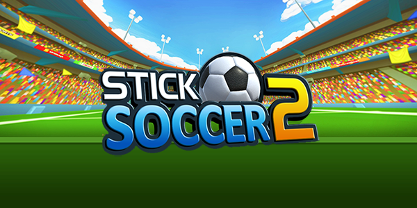 Stick Soccer 2 Hack Cheat Online Cash, Fans Unlimited