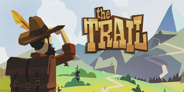 The Trail Hack Cheat Favours, Money Android iOS
