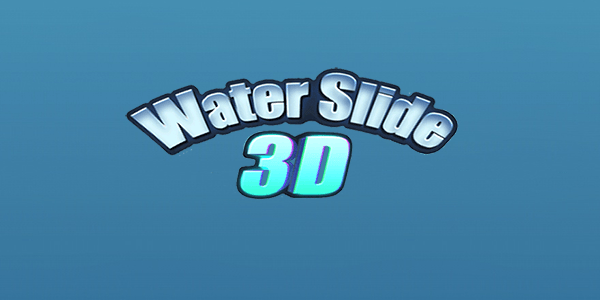 Water Slide 3D Hack Cheat Gems, Coins Android iOS