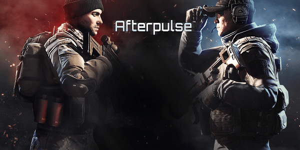 Afterpulse Hack Cheat Online Unlimited Gold, Cash