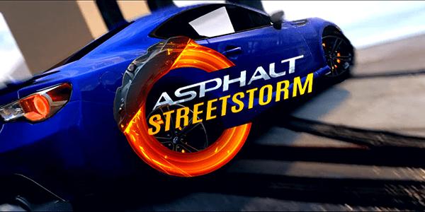 Asphalt Street Storm Racing Hack Cheat Online Diamonds