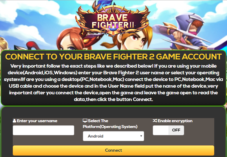 Brave Fighter 2 hack generator, Brave Fighter 2 hack online, Brave Fighter 2 hack apk, Brave Fighter 2 apk mod, Brave Fighter 2 mods, Brave Fighter 2 mod, Brave Fighter 2 mods hack, Brave Fighter 2 cheats codes, Brave Fighter 2 cheats, Brave Fighter 2 unlimited Diamonds and Gold, Brave Fighter 2 hack android, Brave Fighter 2 cheat Diamonds and Gold, Brave Fighter 2 tricks, Brave Fighter 2 mod unlimited Diamonds and Gold, Brave Fighter 2 hack, Brave Fighter 2 Diamonds and Gold free, Brave Fighter 2 tips, Brave Fighter 2 apk mods, Brave Fighter 2 android hack, Brave Fighter 2 apk cheats, mod Brave Fighter 2, hack Brave Fighter 2, cheats Brave Fighter 2 tips, Brave Fighter 2 generator online, Brave Fighter 2 Triche, Brave Fighter 2 astuce, Brave Fighter 2 Pirater, Brave Fighter 2 jeu triche,Brave Fighter 2 triche android, Brave Fighter 2 tricher, Brave Fighter 2 outil de triche,Brave Fighter 2 gratuit Diamonds and Gold, Brave Fighter 2 illimite Diamonds and Gold, Brave Fighter 2 astuce android, Brave Fighter 2 tricher jeu, Brave Fighter 2 telecharger triche, Brave Fighter 2 code de triche, Brave Fighter 2 cheat online, Brave Fighter 2 hack Diamonds and Gold unlimited, Brave Fighter 2 generator Diamonds and Gold, Brave Fighter 2 mod Diamonds and Gold, Brave Fighter 2 cheat generator, Brave Fighter 2 free Diamonds and Gold, Brave Fighter 2 hacken, Brave Fighter 2 beschummeln, Brave Fighter 2 betrügen, Brave Fighter 2 betrügen Diamonds and Gold, Brave Fighter 2 unbegrenzt Diamonds and Gold, Brave Fighter 2 Diamonds and Gold frei, Brave Fighter 2 hacken Diamonds and Gold, Brave Fighter 2 Diamonds and Gold gratuito, Brave Fighter 2 mod Diamonds and Gold, Brave Fighter 2 trucchi, Brave Fighter 2 engañar