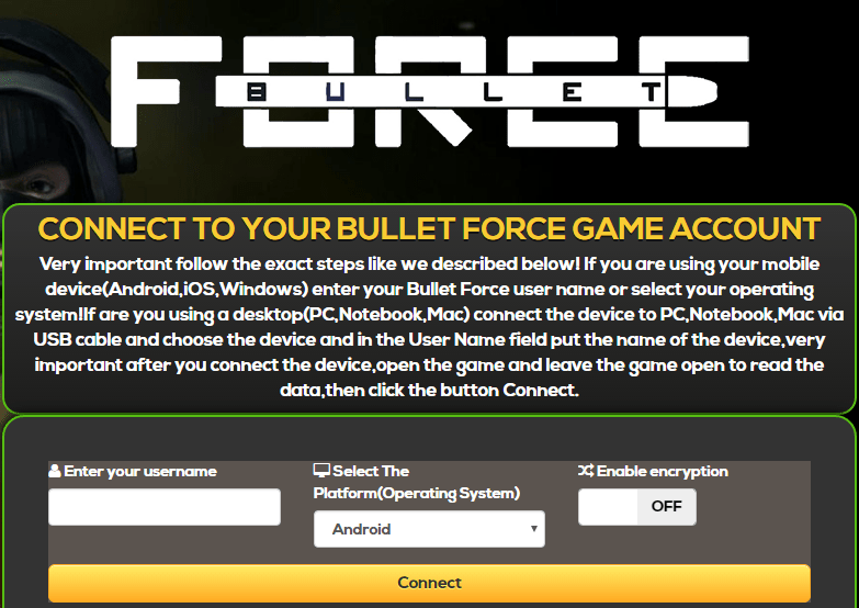 Bullet Force hack generator, Bullet Force hack online, Bullet Force hack apk, Bullet Force apk mod, Bullet Force mods, Bullet Force mod, Bullet Force mods hack, Bullet Force cheats codes, Bullet Force cheats, Bullet Force unlimited Gold and Credits, Bullet Force hack android, Bullet Force cheat Gold and Credits, Bullet Force tricks, Bullet Force mod unlimited Gold and Credits, Bullet Force hack, Bullet Force Gold and Credits free, Bullet Force tips, Bullet Force apk mods, Bullet Force android hack, Bullet Force apk cheats, mod Bullet Force, hack Bullet Force, cheats Bullet Force tips, Bullet Force generator online, Bullet Force Triche, Bullet Force astuce, Bullet Force Pirater, Bullet Force jeu triche,Bullet Force triche android, Bullet Force tricher, Bullet Force outil de triche,Bullet Force gratuit Gold and Credits, Bullet Force illimite Gold and Credits, Bullet Force astuce android, Bullet Force tricher jeu, Bullet Force telecharger triche, Bullet Force code de triche, Bullet Force cheat online, Bullet Force hack Gold and Credits unlimited, Bullet Force generator Gold and Credits, Bullet Force mod Gold and Credits, Bullet Force cheat generator, Bullet Force free Gold and Credits, Bullet Force hacken, Bullet Force beschummeln, Bullet Force betrügen, Bullet Force betrügen Gold and Credits, Bullet Force unbegrenzt Gold and Credits, Bullet Force Gold and Credits frei, Bullet Force hacken Gold and Credits, Bullet Force Gold and Credits gratuito, Bullet Force mod Gold and Credits, Bullet Force trucchi, Bullet Force engañar