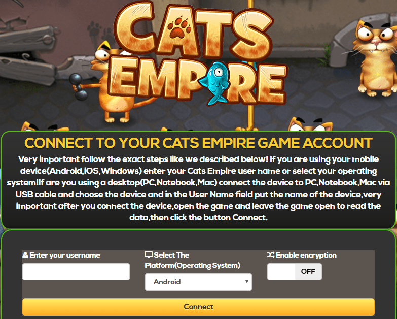 Cats Empire hack generator, Cats Empire hack online, Cats Empire hack apk, Cats Empire apk mod, Cats Empire mods, Cats Empire mod, Cats Empire mods hack, Cats Empire cheats codes, Cats Empire cheats, Cats Empire unlimited Coins and Fish, Cats Empire hack android, Cats Empire cheat Coins and Fish, Cats Empire tricks, Cats Empire mod unlimited Coins and Fish, Cats Empire hack, Cats Empire Coins and Fish free, Cats Empire tips, Cats Empire apk mods, Cats Empire android hack, Cats Empire apk cheats, mod Cats Empire, hack Cats Empire, cheats Cats Empire tips, Cats Empire generator online, Cats Empire Triche, Cats Empire astuce, Cats Empire Pirater, Cats Empire jeu triche,Cats Empire triche android, Cats Empire tricher, Cats Empire outil de triche,Cats Empire gratuit Coins and Fish, Cats Empire illimite Coins and Fish, Cats Empire astuce android, Cats Empire tricher jeu, Cats Empire telecharger triche, Cats Empire code de triche, Cats Empire cheat online, Cats Empire hack Coins and Fish unlimited, Cats Empire generator Coins and Fish, Cats Empire mod Coins and Fish, Cats Empire cheat generator, Cats Empire free Coins and Fish, Cats Empire hacken, Cats Empire beschummeln, Cats Empire betrügen, Cats Empire betrügen Coins and Fish, Cats Empire unbegrenzt Coins and Fish, Cats Empire Coins and Fish frei, Cats Empire hacken Coins and Fish, Cats Empire Coins and Fish gratuito, Cats Empire mod Coins and Fish, Cats Empire trucchi, Cats Empire engañar