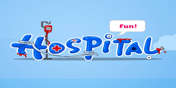 Fun Hospital Hack Online Cheat Diamonds and Money