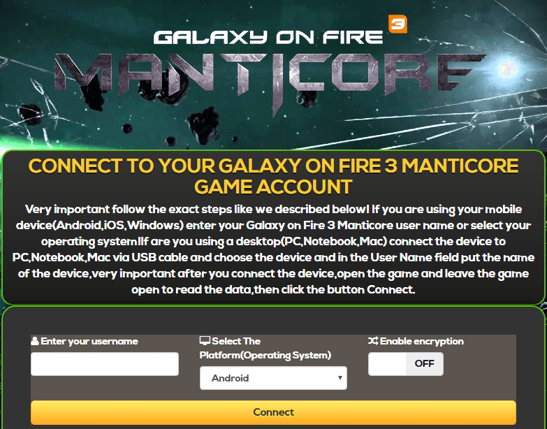 Galaxy on Fire 3 Manticore hack generator, Galaxy on Fire 3 Manticore hack online, Galaxy on Fire 3 Manticore hack apk, Galaxy on Fire 3 Manticore apk mod, Galaxy on Fire 3 Manticore mods, Galaxy on Fire 3 Manticore mod, Galaxy on Fire 3 Manticore mods hack, Galaxy on Fire 3 Manticore cheats codes, Galaxy on Fire 3 Manticore cheats, Galaxy on Fire 3 Manticore unlimited Credits and Coins, Galaxy on Fire 3 Manticore hack android, Galaxy on Fire 3 Manticore cheat Credits and Coins, Galaxy on Fire 3 Manticore tricks, Galaxy on Fire 3 Manticore mod unlimited Credits and Coins, Galaxy on Fire 3 Manticore hack, Galaxy on Fire 3 Manticore Credits and Coins free, Galaxy on Fire 3 Manticore tips, Galaxy on Fire 3 Manticore apk mods, Galaxy on Fire 3 Manticore android hack, Galaxy on Fire 3 Manticore apk cheats, mod Galaxy on Fire 3 Manticore, hack Galaxy on Fire 3 Manticore, cheats Galaxy on Fire 3 Manticore tips, Galaxy on Fire 3 Manticore generator online, Galaxy on Fire 3 Manticore Triche, Galaxy on Fire 3 Manticore astuce, Galaxy on Fire 3 Manticore Pirater, Galaxy on Fire 3 Manticore jeu triche,Galaxy on Fire 3 Manticore triche android, Galaxy on Fire 3 Manticore tricher, Galaxy on Fire 3 Manticore outil de triche,Galaxy on Fire 3 Manticore gratuit Credits and Coins, Galaxy on Fire 3 Manticore illimite Credits and Coins, Galaxy on Fire 3 Manticore astuce android, Galaxy on Fire 3 Manticore tricher jeu, Galaxy on Fire 3 Manticore telecharger triche, Galaxy on Fire 3 Manticore code de triche, Galaxy on Fire 3 Manticore cheat online, Galaxy on Fire 3 Manticore hack Credits and Coins unlimited, Galaxy on Fire 3 Manticore generator Credits and Coins, Galaxy on Fire 3 Manticore mod Credits and Coins, Galaxy on Fire 3 Manticore cheat generator, Galaxy on Fire 3 Manticore free Credits and Coins, Galaxy on Fire 3 Manticore hacken, Galaxy on Fire 3 Manticore beschummeln, Galaxy on Fire 3 Manticore betrügen, Galaxy on Fire 3 Manticore betrügen Credits and Coins, Galaxy on Fire 3 Manticore unbegrenzt Credits and Coins, Galaxy on Fire 3 Manticore Credits and Coins frei, Galaxy on Fire 3 Manticore hacken Credits and Coins, Galaxy on Fire 3 Manticore Credits and Coins gratuito, Galaxy on Fire 3 Manticore mod Credits and Coins, Galaxy on Fire 3 Manticore trucchi, Galaxy on Fire 3 Manticore engañar