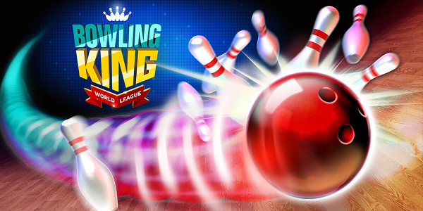 Bowling King Hack Cheat Online Unlimited Chips, Cash